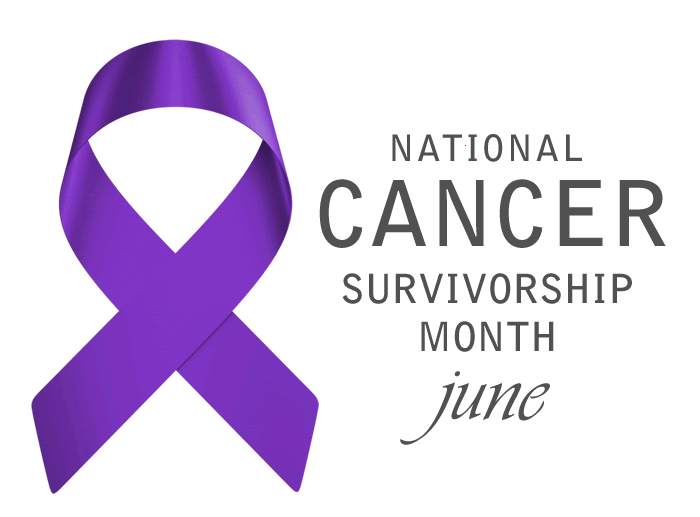 eastern sierra gallbladder cancer info