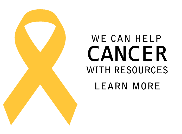 eastern sierra cancer resources