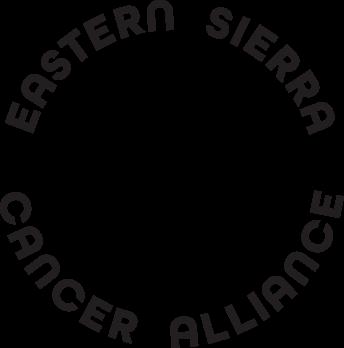 ESCA Logo 20 Years